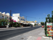 Rodos-Kalatos-2-T