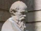 Sokrat-Tumb
