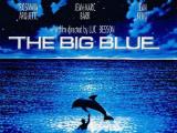 Holivudski-filmovi-big-blue-tumb
