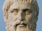 Platon-Thumb