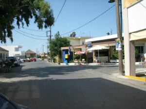 Selo Malona