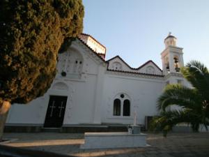 Selo Pastida