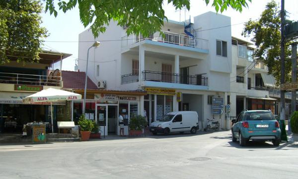 Rodos-Pastida-8-C