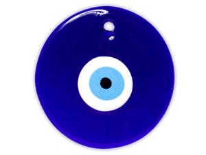 Zlo oko