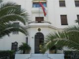 Ambasada_Atina