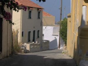 Selo Salakos