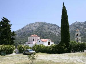 Crkva Uspenja Presvete Bogorodice