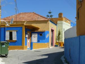 Selo Soroni