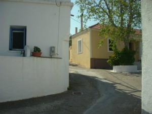 Selo Vati