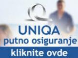 Uniqa_putno_osiguranje_tumb
