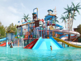 Waterland_tumb