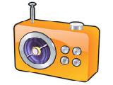 Radio1402