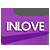 akous_inlove