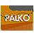 akous_palko