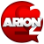 arion_2