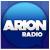 arionradio