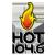 hotfmathens