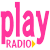 playradiogr