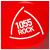 rock1055