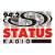 statusradio