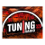 tuningradio