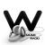 wmusicradio