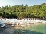 Plaža Bahia