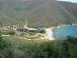 Plaza-Mamba-Ampelos-Sitonija (3) - T