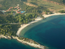 Plaza-Posejdon-Poseidon-Sitonija (3)  -T