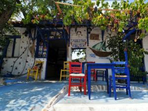 Taverna u Sartiju