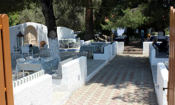 Plaza-Panos-Sitonija (6) - C