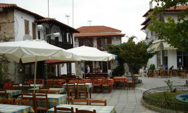 Sitonija-Agios-Nikolaos (2) - C