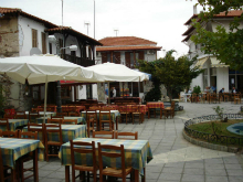 Sitonija-Agios-Nikolaos (2) - T