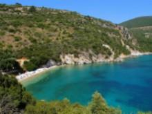 Agios Giannakis - T