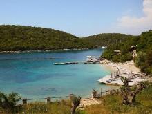 Plaza-Agios-Nikolaos-Sivota-T