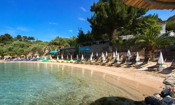 Plaza-Hotel-Plataria-Beach-C