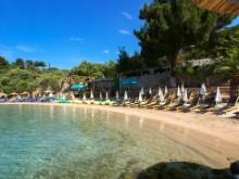 Plaza-Hotel-Plataria-Beach-T