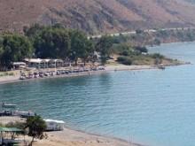 Plaza-Keramidi-Sagiada-Igumenica-T