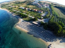 Hotel-Alexandros-Palace-T