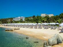 Hotel-Theoxenia-Uranopolis-Atos-T