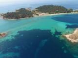 Magareca-ostrva-Drenia-Amuljani-Atos-T
