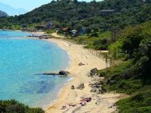Plaza-Agios-Georgios-Ostrvo-Amuljani-Atos-T