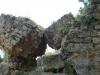 halkidiki-kasandra-nea-potidea-2-27