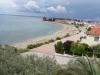halkidiki-zaliv-toroneos-gerakini-55-18