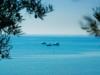 halkidiki-zaliv-toroneos-gerakini-55-2