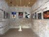 halkidiki-kasandra-afitos-muzej-4