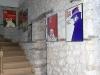 halkidiki-kasandra-afitos-muzej-5