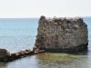 halkidiki-kasandra-istocna-obala-nea-potidea-6