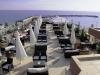 halkidiki-kasandra-zapadna-obala-nea-skioni-hotel-imprerial-3