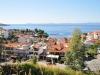 halkidiki-sitonija-zapadna-obala-neos-marmaras-27